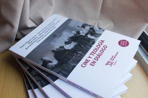 Presentación del libro Cine y Teología en diálogo